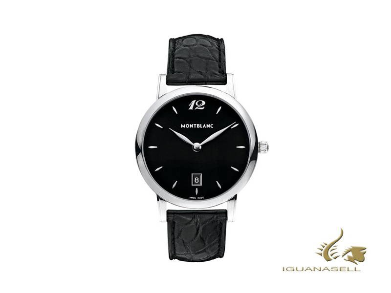 montblanc-star-classique-quartz-watch