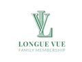 One year Family Membership to Longue Vue House and Gardens