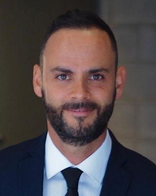 Steve Duarte