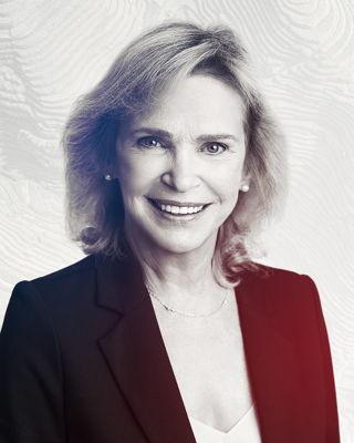 Lisette Nantel