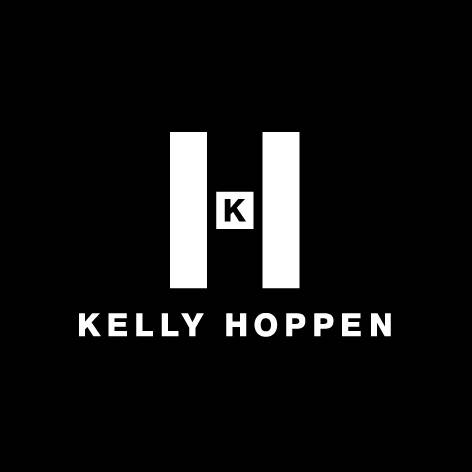 interior designer Kelly Hoppen turned to the House of Welton to create scented candles in a co-branding. Later on, this collection was chosen to perfume Kensington Palace, Kate and William
