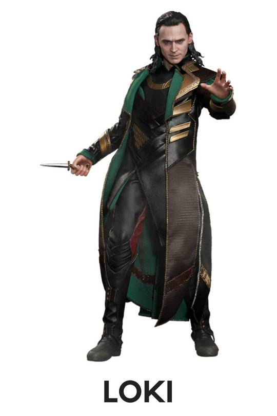 Loki avengers infinity war action figures, Collectibles, Bobbleheads, Pop's, Key Chains, Wallets, Posters and more , free shipping across India