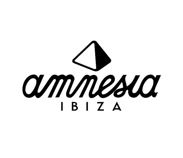 Amnesia Ibiza nightclub parties tickets and calendar
