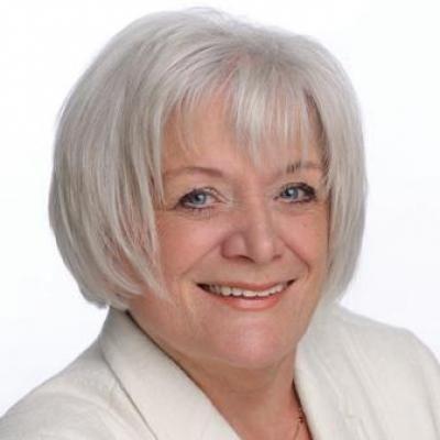Diane Brouillet Courtier immobilier RE/MAX Harmonie