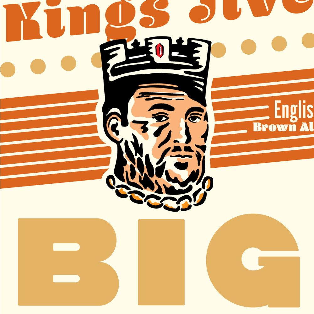 KingsJive.jpg