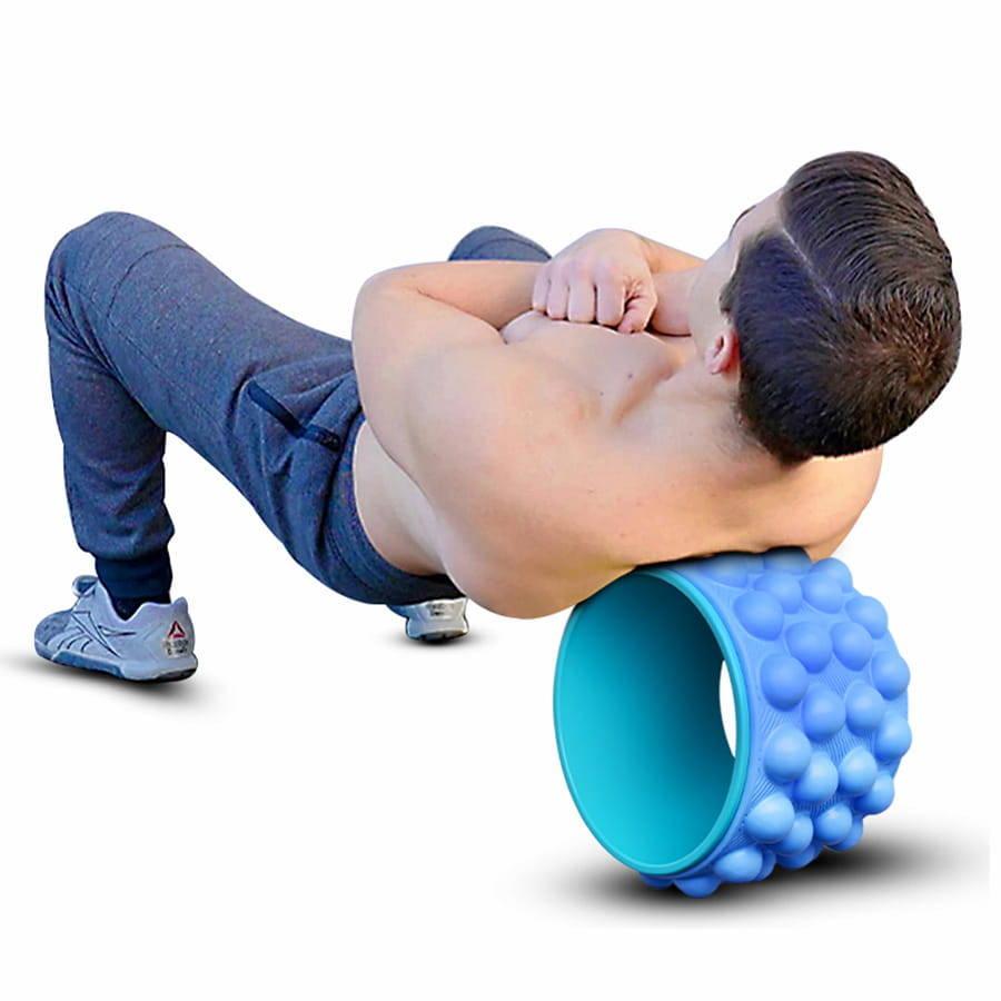 best spinal decompression machine, Back Stretching Device, Back Alignment Machine, Back Alignment Device