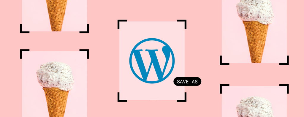How to Optimize Images Before Uploading to WordPress