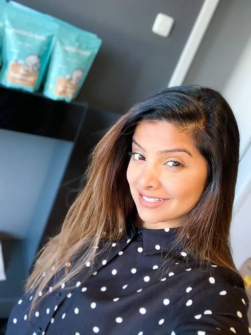 Monika Kakar