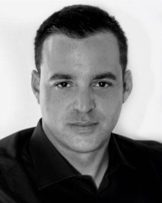 Alexandre Ducharme