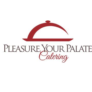 Picture of Pleasure Your Palate Catering is offering pickup and limited delivery