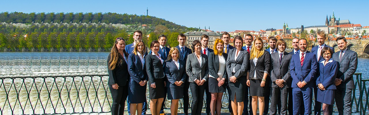 Prague - 2017 05 Team Engel & Völkers Prague.jpg