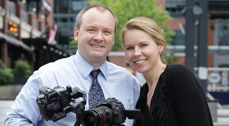 Know Your Pro: Cheryl Meier of AWC Films