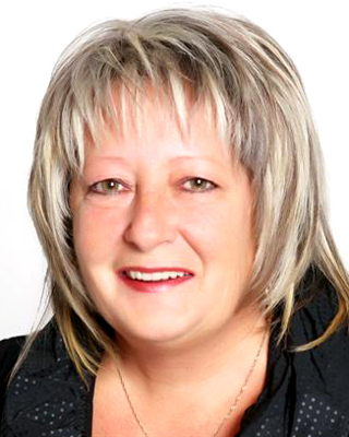 Jeannine Bourgeault