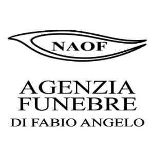 Agenzia Funebre NAOF di Di Fabio Angelo
