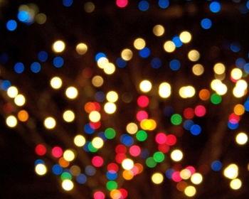 Holiday of Lights Winter Wonderland