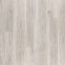 LCF045 (Ash White)