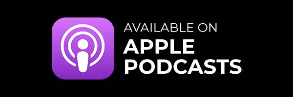 Hushin Podcast Hushlife Available On Apple Podcasts
