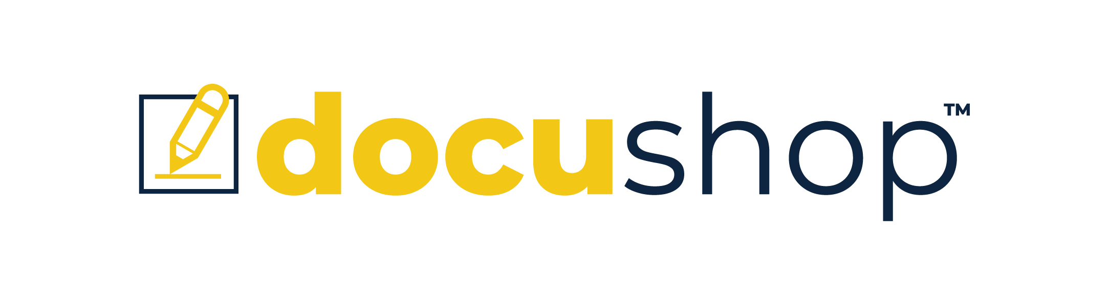 DocuShop Logo