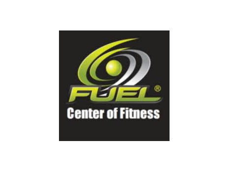 FUEL Center of Fitness - 3 Month X-Clusive Membership