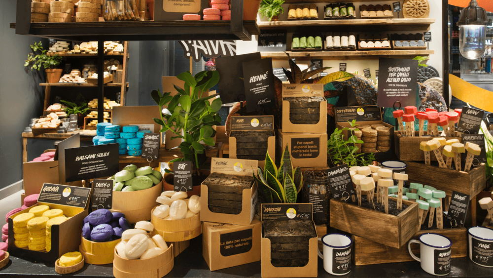 Naked-Lush-Store-Cropped-2.png