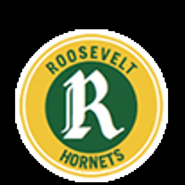 Roosevelt Elementary PTA