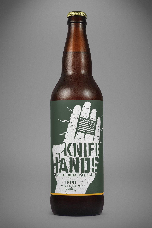 Knife-Hands.jpg