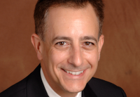 Michael Di Girolamo: All the advisors here are some of the best in the business.