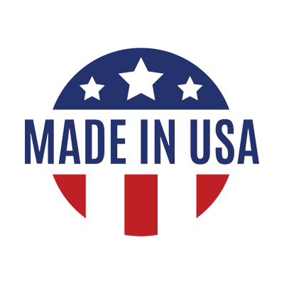 made in USA symbol