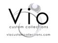 Vio Custom Collections Gift Basket