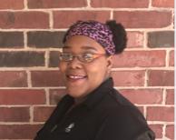 Ms. Deanna , Mentor Teacher