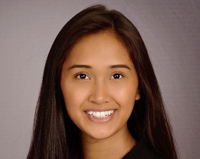 Ms. Rahel Putri , Private Pre-K Assistant Teacher