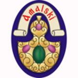 AMALSKI MOSAIC