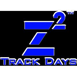 Z2 Track Days @ Thunderhill Raceway Park