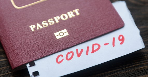 how-coronavirus-has-affected-the-travel-industry