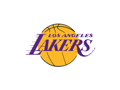 LOS ANGELES LAKERS IN MARCH