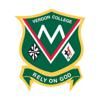 Verdon College logo