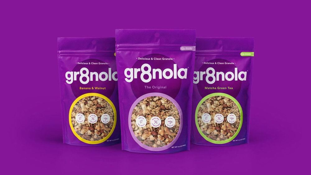 02-Gr8nola-Packaging-1.jpg