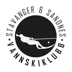 Stavanger & Sandnes - Vannskiklubb - Treningsklær