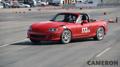 URCCA Autocross PE 9-10 UMC+Legacy