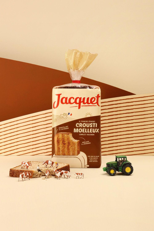 2018-Jacquet-packaging-pain.jpg