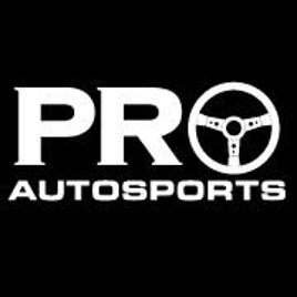 ProAutoSports @ Circuit of the Americas