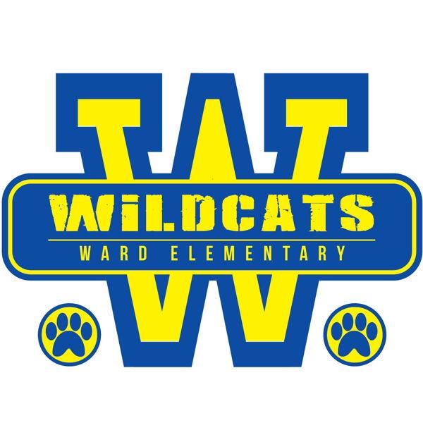 E.W. Ward Elementary PTA