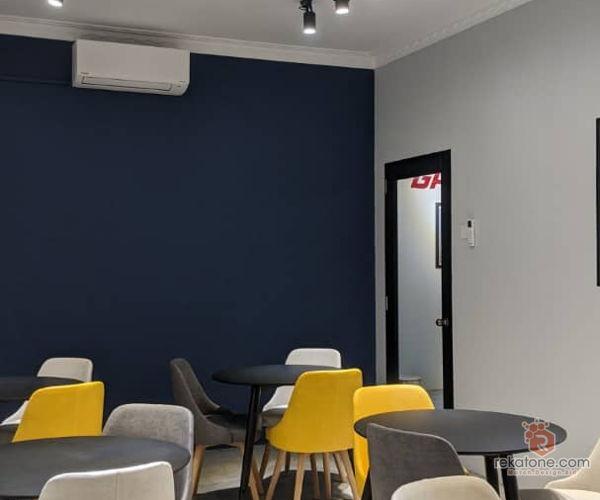 3di-sdn-bhd-minimalistic-modern-malaysia-wp-kuala-lumpur-office-contractor-interior-design