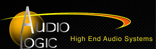 Audiologic High End Audio Systems