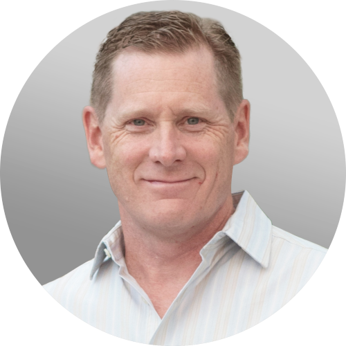 Dr. Matt Irvine
