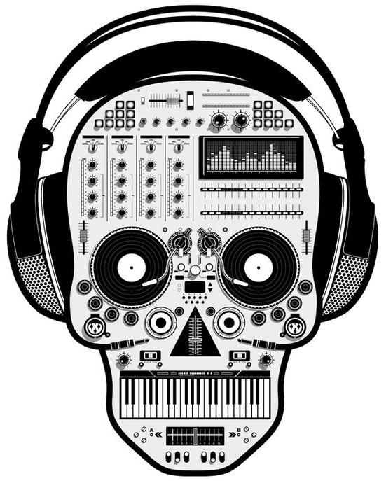 sthlm78's avatar