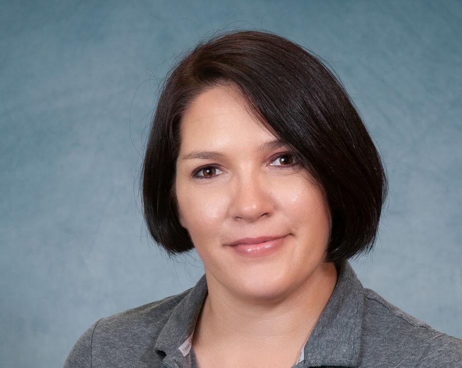 Ms. Geddings , Early Preschool Teacher
