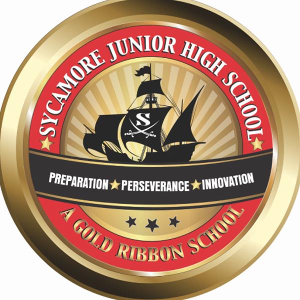 Sycamore Jr. High PTSA