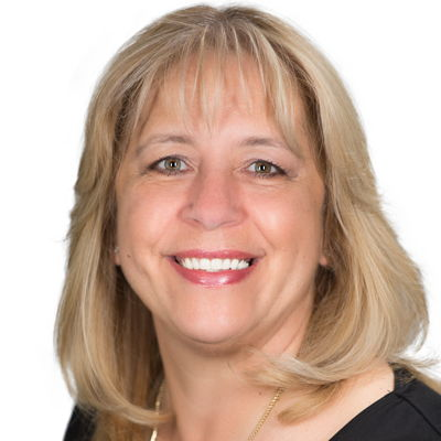 Mary Tsakalos Thibault  Real estate agent RE/MAX ROYAL (JORDAN)