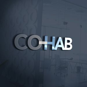 CO-HAB Tonsley Ltd